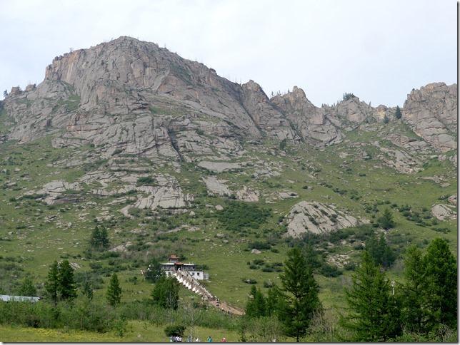 Terelj national park (58)