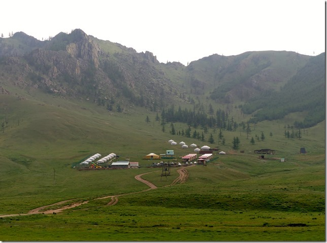 Terelj national park (5)