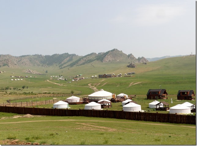 Terelj national park (8)