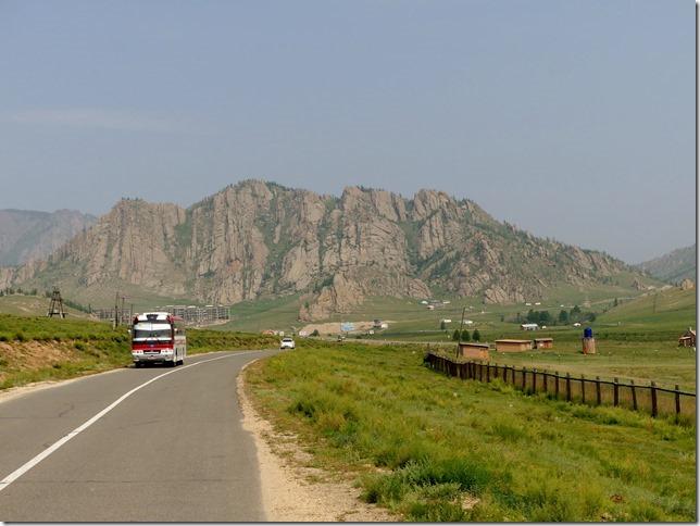 Terelj national park (9)