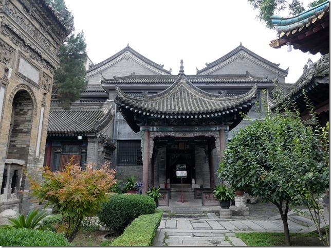 Xi'an - Quartier musulman (112)