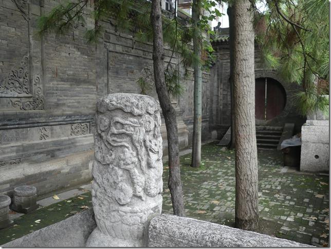 Xi'an - Quartier musulman (119)
