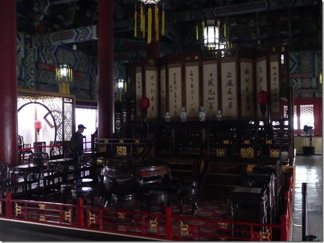 Xi'an - Quartier musulman (36)
