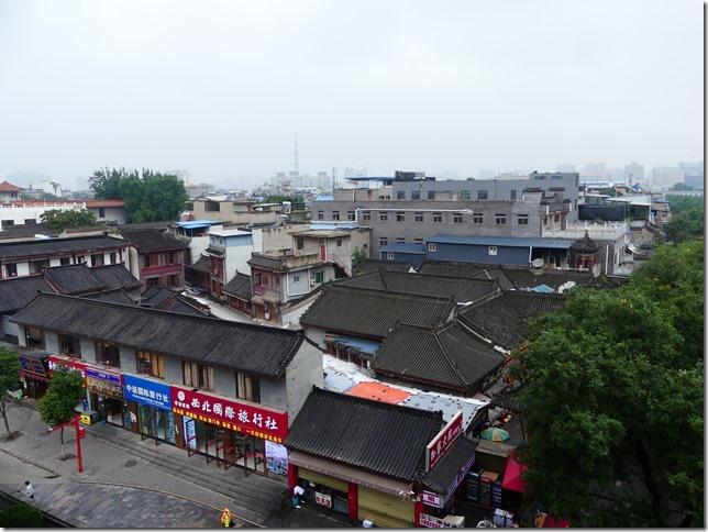 Xi'an - Quartier musulman (37)