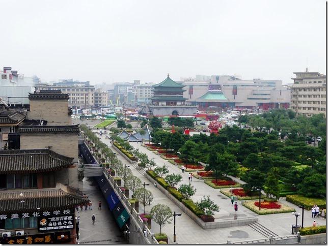 Xi'an - Quartier musulman (38)
