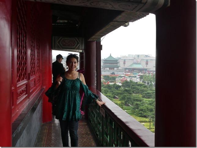 Xi'an - Quartier musulman (40)