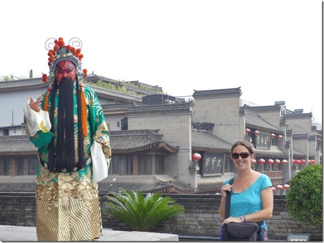 Xi'an - Quartier musulman (89)
