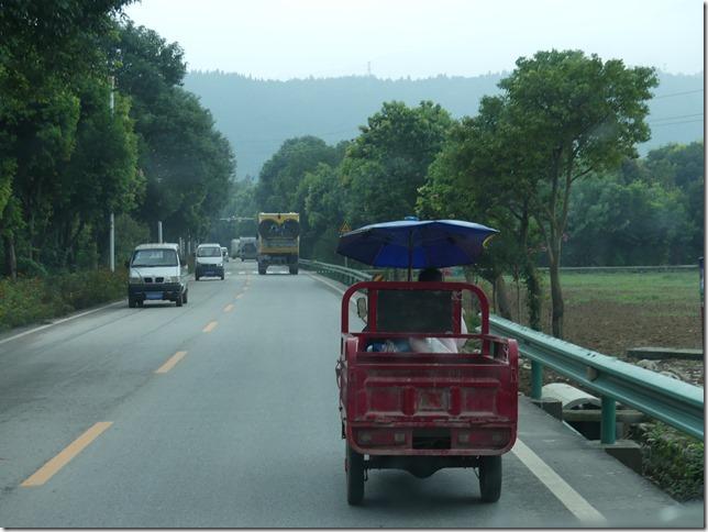 Chine - Sur la route (116)