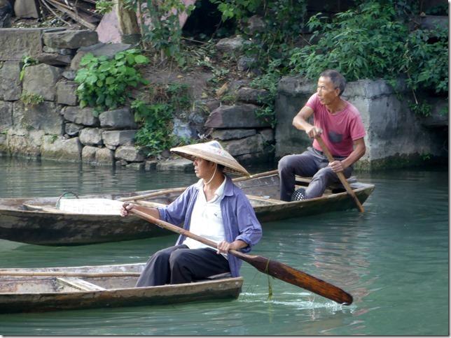 Cité antique de Fenghuang (62)