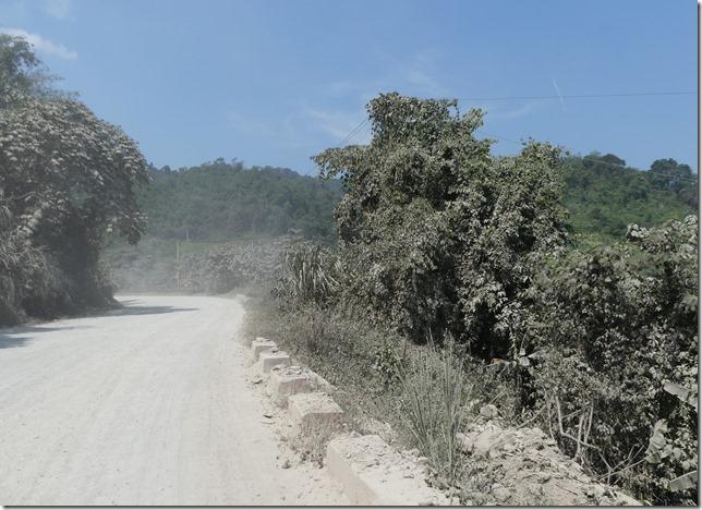 Frontière Laos (6)