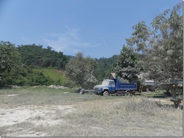 Frontière Laos (8)
