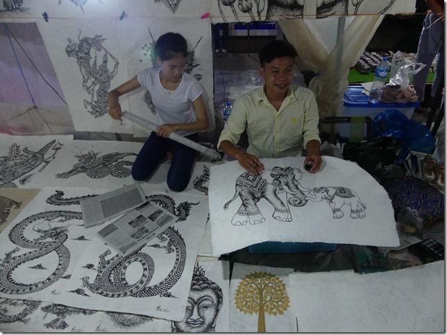 Louang Prabang (123)