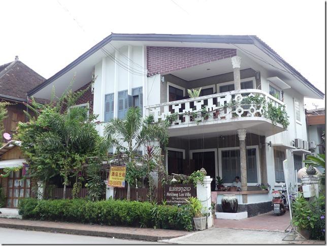 Louang Prabang (140)