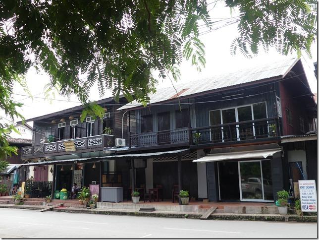 Louang Prabang (143)