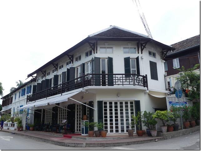 Louang Prabang (146)