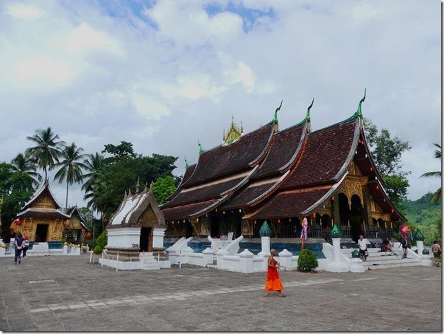 Louang Prabang (157)