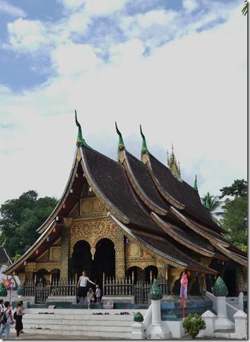 Louang Prabang (162)
