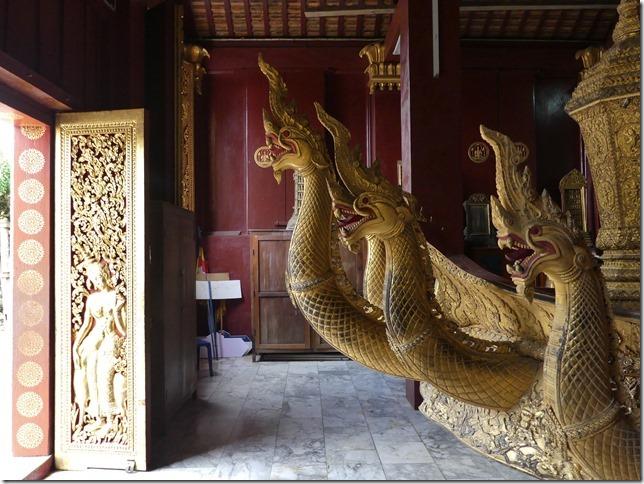 Louang Prabang (170)