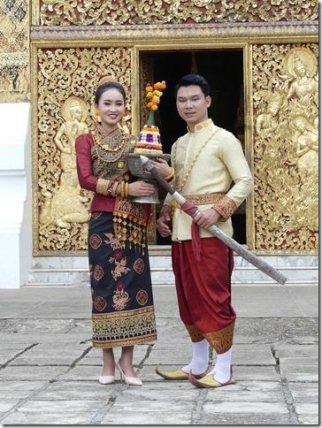Louang Prabang (172)