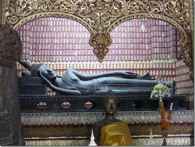Louang Prabang (179)