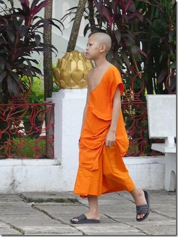 Louang Prabang (194)