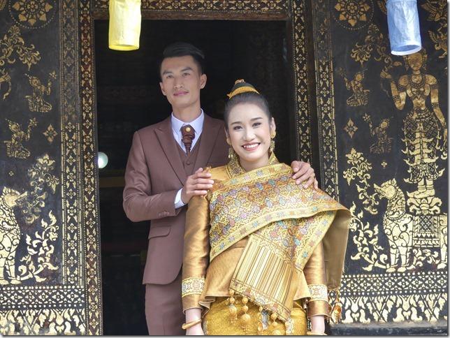Louang Prabang (197)