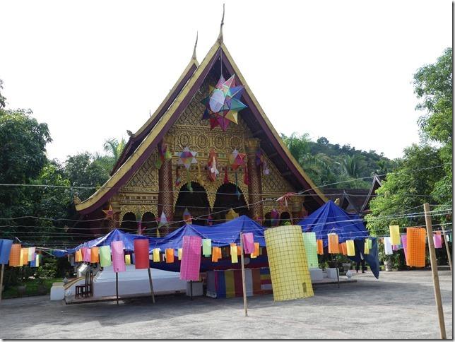 Louang Prabang (203)