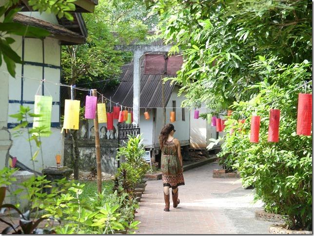 Louang Prabang (205)