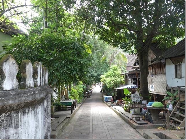 Louang Prabang (207)