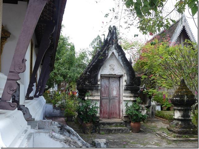 Louang Prabang (213)