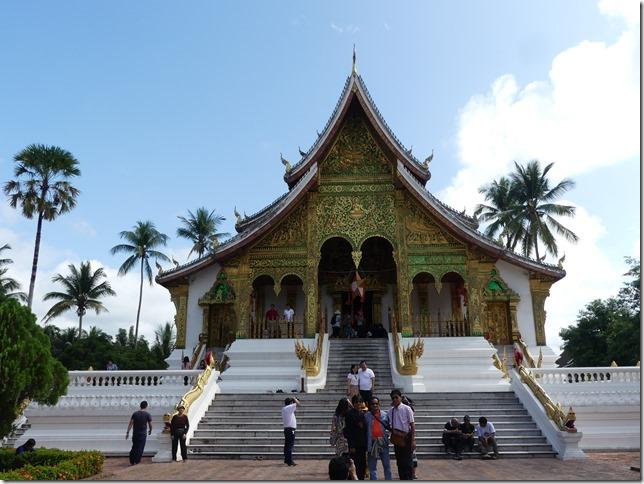 Louang Prabang (218)