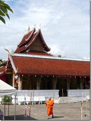 Louang Prabang (222)