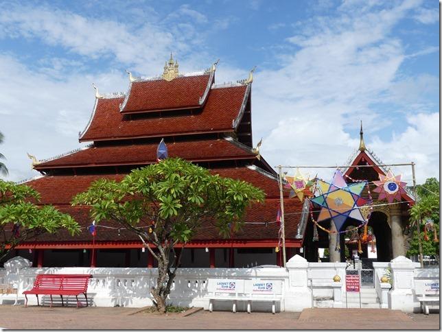 Louang Prabang (225)