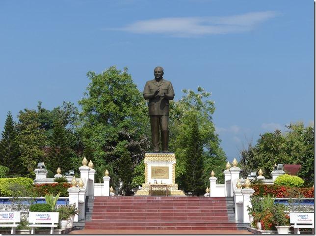 Louang Prabang (228)