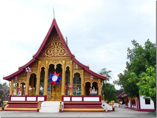 Louang Prabang (233)