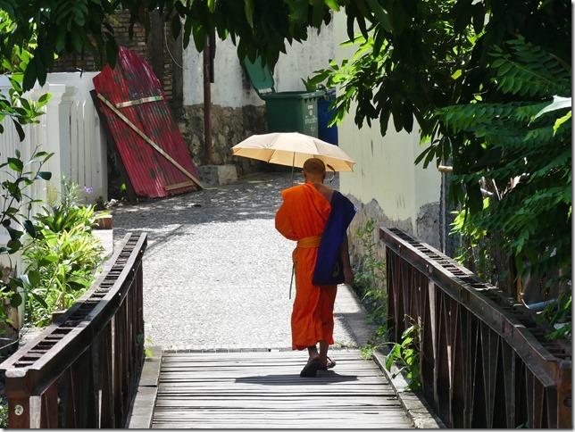 Louang Prabang (236)