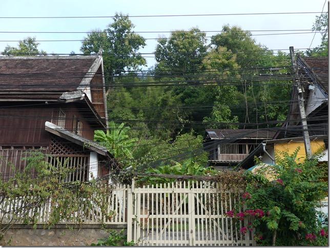 Louang Prabang (261)