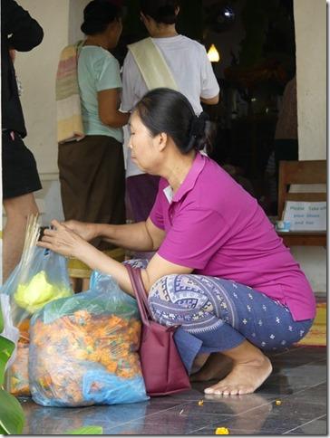 Louang Prabang (37)