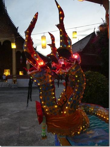 Louang Prabang (72)