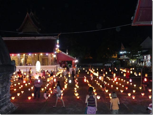 Louang Prabang (84)