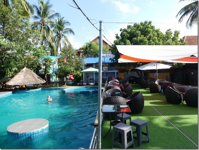 Louang Prabang - piscine (4)