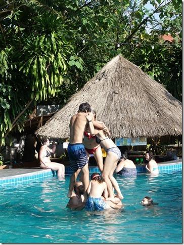 Louang Prabang - piscine (6)