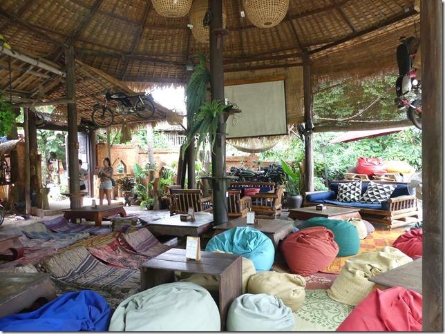 Louang Prabang - Utopia (11)