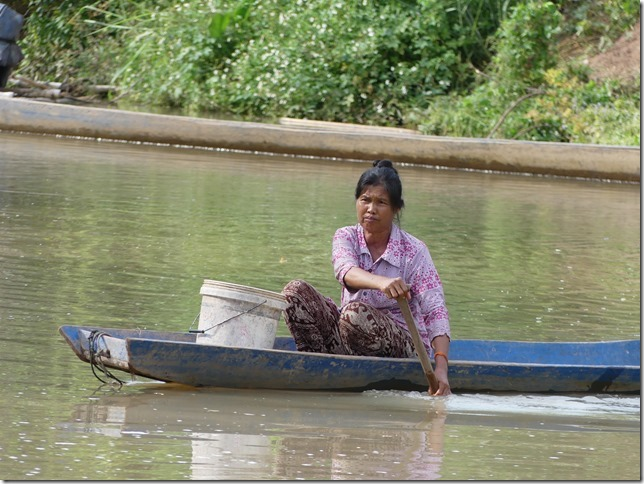 Luang Namtha (105)
