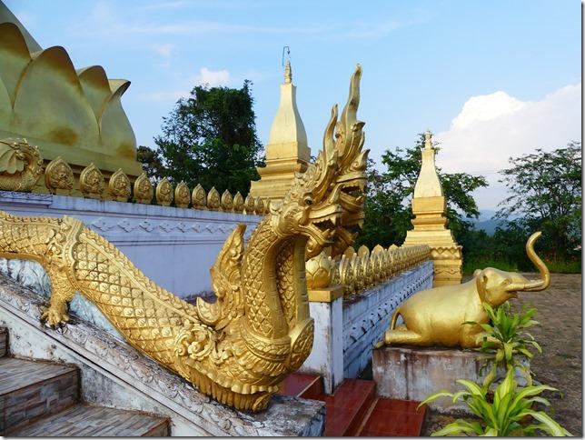 Luang Namtha (10)