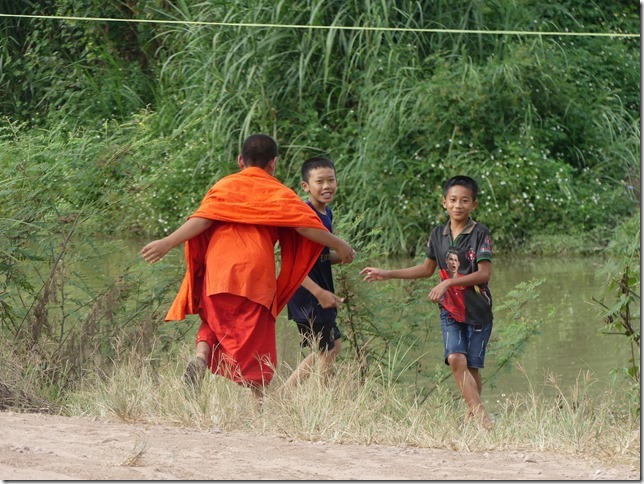 Luang Namtha (119)