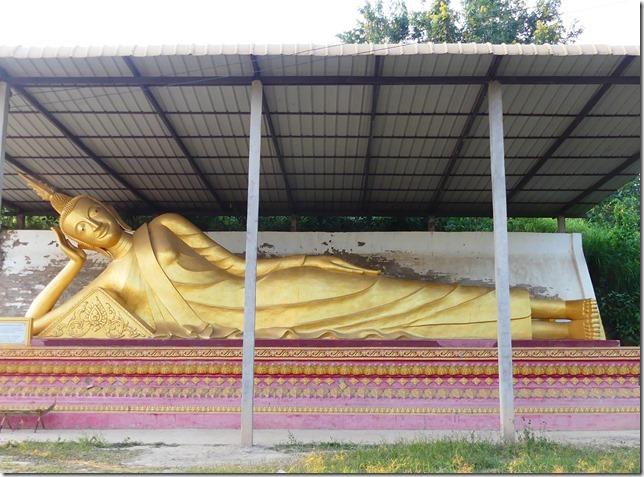 Luang Namtha (12)