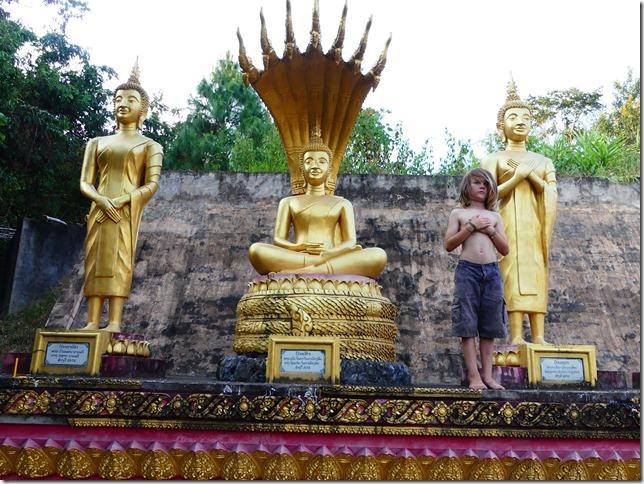 Luang Namtha (14)