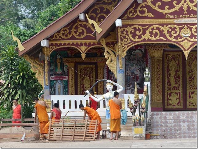 Luang Namtha (178)
