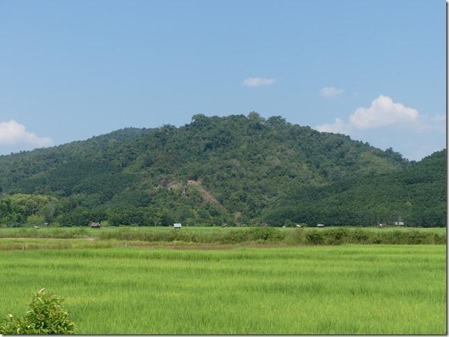 Luang Namtha (3)